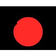 Faster Logotipo