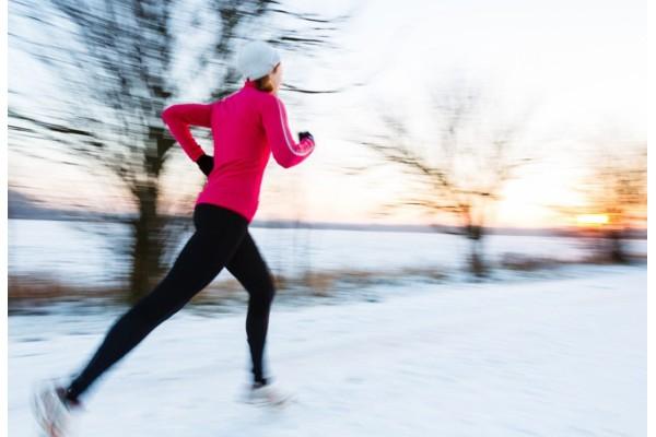 Consejos para disfrutar de tu deporte en invierno