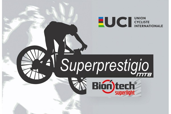 Torneo Superprestigio MTB 2019