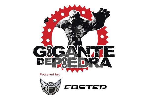 Gigante de Piedra - Ultramaratón BTT más famosa de España