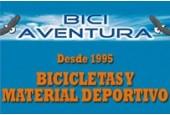 Biciaventura