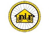 La casa de la Bici