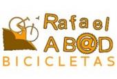 Rafael Abad 2