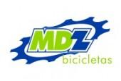 Bicicletas MDZ