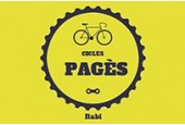 Cicles Pages