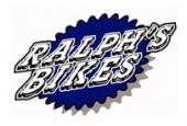 Ralph Bikes